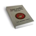 US Marines hand to hand combat
