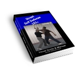 street self defense 101 manual